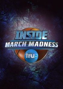 Inside March Madness