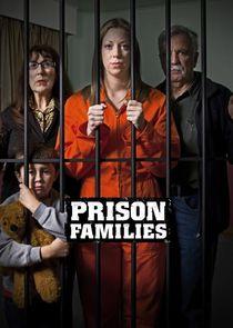 Prison Families