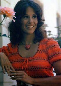 Lesley Webber