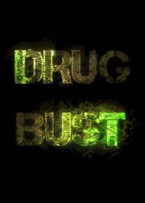 Drug Bust