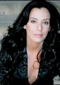 Wanda Colón
