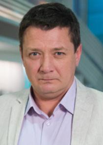 Ян Цапник Игорь Борисович Кравцов, олигарх в бегах, отец Саши