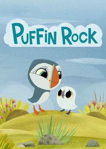 Puffin Rock