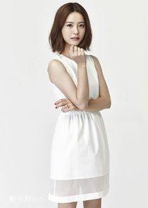 Jung Yoo Mi Han Yeo Reum
