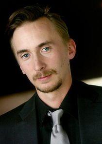 Stephen Monroe Taylor