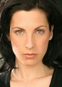 Dena Ashbaugh