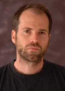 James Hutson