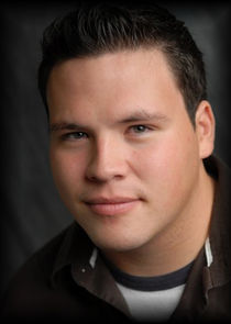 Jesse Wheeler