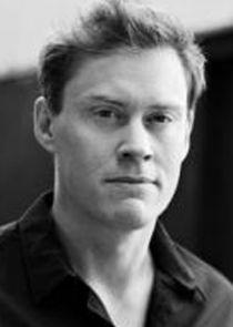 Craig Erikson