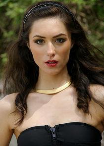 Lindsay Ann Sutton