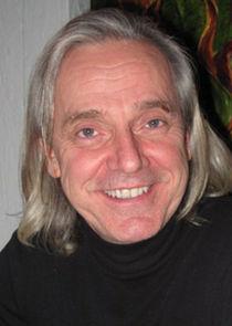 Richard Sali