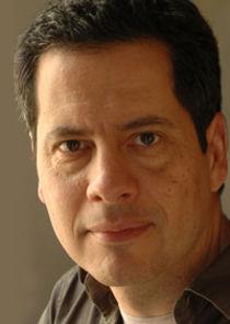 Peter Birkenhead
