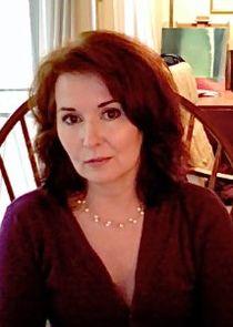 Catherine Barroll
