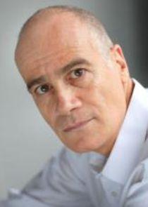 Gabriel Patrich