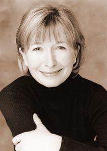 Maureen Thomas