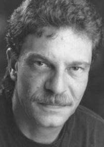 Howard Siegel
