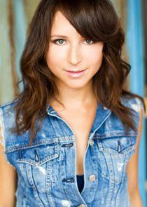 Christina Sicoli