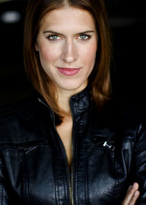 Alison Wandzura
