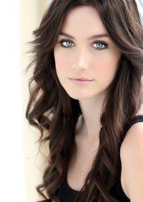 Jessa Danielson