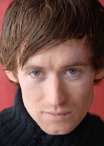 John Paul McGlynn