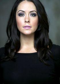 Juliana Wimbles