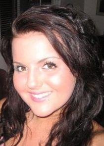 Hayley Saulnier