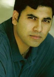 Fawad Siddiqui