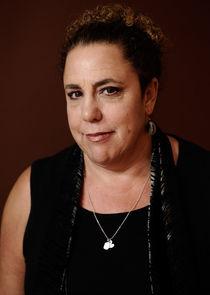 Marcia DeBonis