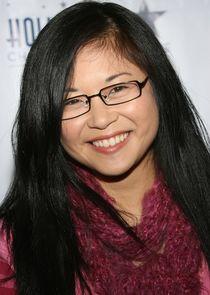 Keiko Agena