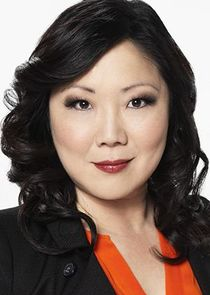 Margaret Cho Teri Lee