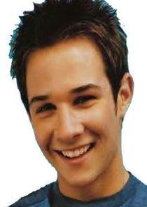 Young Jarod