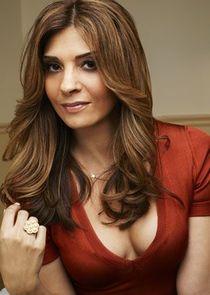 Danielle Santino