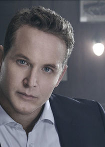 Cole Hauser Ethan Kelly