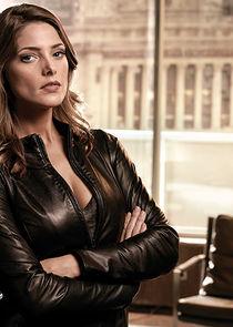 Ashley Greene Mia Rochland