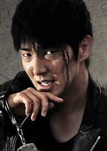 Jang Tae San