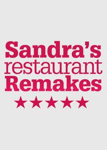 Sandra's Restaurant Remakes