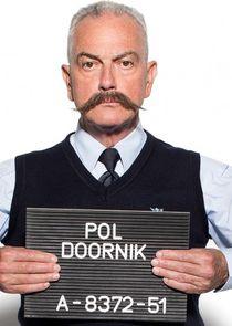 Gene Bervoets Pol Doornik