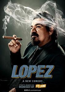 Lopez small logo