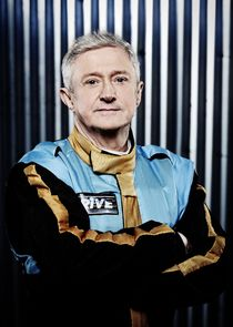 Louis Walsh Louis Walsh
