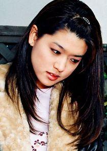 Grace Park Shannon Ng