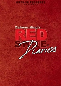 Red Shoe Diaries