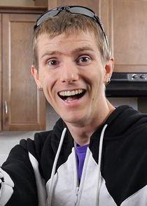 Linus Sebastian Linus Sebastian