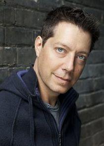 Jeff Kassel