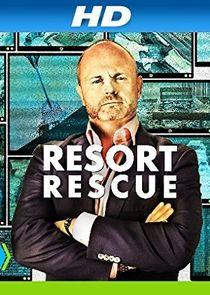 Resort Rescue