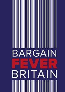 Bargain Fever Britain