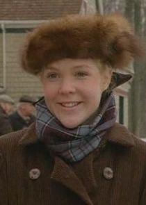 Molly Atkinson Cecily King (2)