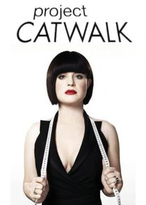 Project Catwalk