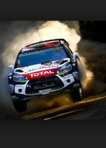 FIA World Rally Championships Preview