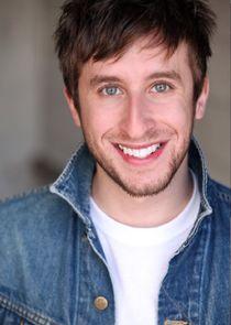 Chad Jamian Williams