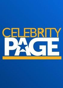 Celebrity Page small logo